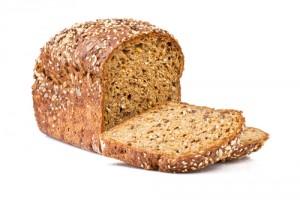 Brood web