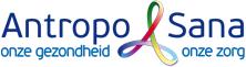 logo antroposana