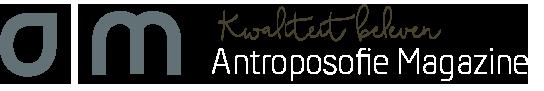 Antroposofie Magazine