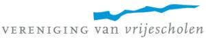 logo verenigung vrije scholen
