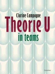 recensies-theorie-u-in-teams-1