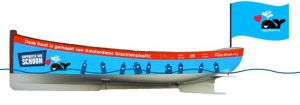 stichting-plastic-whale-boat