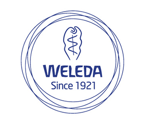 web-advert-weleda-300