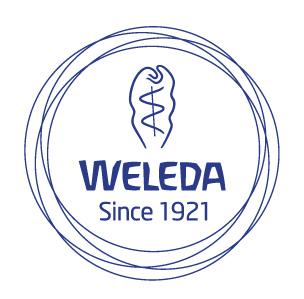 web-advert-weleda