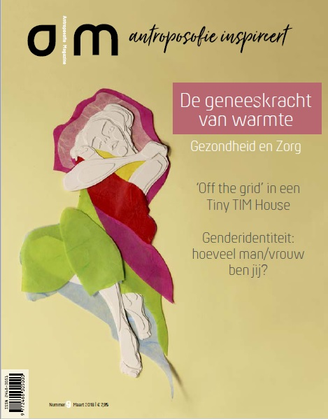 cover 09