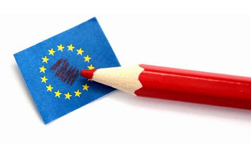 Europese Verkiezingen Vreedehuis